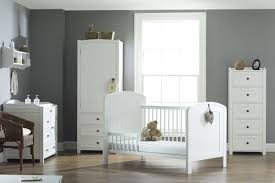 Grey Interior Baby Bedroom Furniture Sets Hd Decorate
