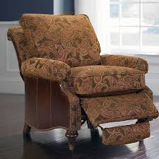 Reclining Arm Chairs Design Ideas 21 Best Chair Images On Pinterest Power Recliners Recliners