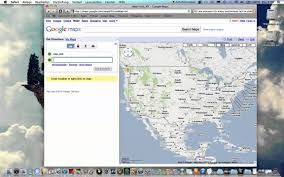 New York Google Maps by Funny Google Maps Youtube