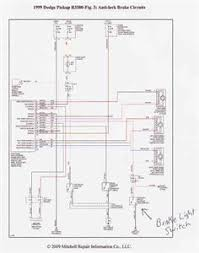 ram wiring diagram wiring diagram simonand