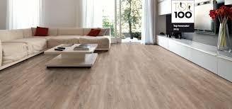 Designboden Schlafzimmer Casawelt Casawelt Ihr Fachmarkt Für Bodenbeläge