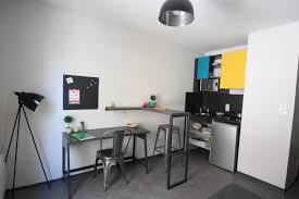 bureau sncf marseille logement étudiant marseille le 124 suitétudes