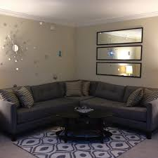 Mirror Decor In Living Room by Best 25 Horizontal Mirrors Ideas On Pinterest Cheap Wall