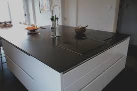 plan de travail de cuisine ikea merveilleux plan de travail central cuisine ikea ouverte haute gamme