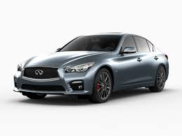 lexus lease offers dallas 2017 infiniti q50 deals prices incentives u0026 leases overview