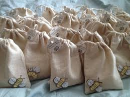 Classic Pooh Baby Shower Favors Diy Classic Pooh Baby Shower Favors By Saraq Stuff Pinterest