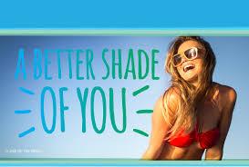 Sun Tan City Green Hills Sunspa Tanning Is Now Palm Beach Tan Palm Beach Tan