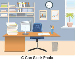 clipart bureau domestic room vector clipart eps images 8 265 domestic room clip