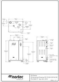 m series humidifier manual buckeyebride com