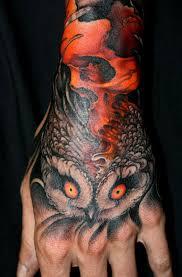 amazing tattoos by jeff gogue iamfatterthanyou com