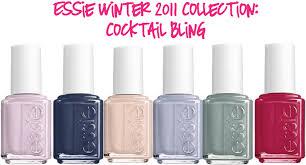 nail polish color names mailevel net