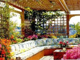 Ideas For Terrace Garden Terrace Garden Ideas Browse Images Of Terrace Designs Balcony