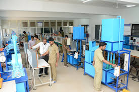 heat engine lab manual welcome to channabasaveshwara institute of technology
