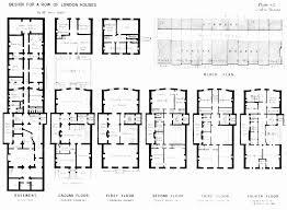 house plans georgia four square home plans new sophisticated georgia house s georgian 4