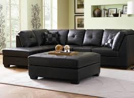 sofas living room thomasville furniture fiona andersen