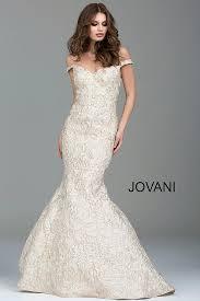 wedding evening dresses evening dresses gowns by jovani always best dressed