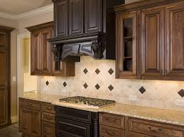 kitchen backsplash tile designs pictures great ideas for your kitchen backsplash home designs