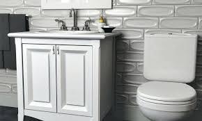 Kitchen Sinks With Backsplash Kitchen Sink Backsplash Kitchen Vinyl Tile White Glass Tile