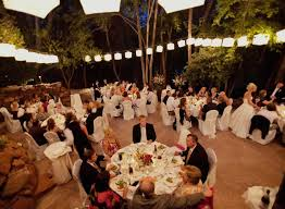 wedding venues in az inexpensive wedding venues in az luxury l auberge de sedona