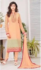 20 best india dresses images on pinterest churidar suits dress