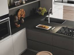 cucine piani cottura top cucina in quarzo corian o ceramica ti aiutiamo a scegliere