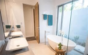 bathroom design perth bathroom design trends for 2016 perth bathroom packages