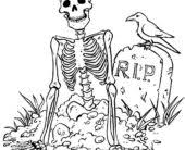 coloring pages halloween coloring pages coloring kids halloween