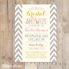 gift card wedding shower invitation wording sle gift card wedding shower invitation wording