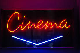 neon lights for trucks led and neon signs to illuminate your business in cornwall
