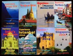 travel guides books official site of author and travel writer len rutledge page 2