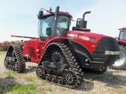 rear of caseih 8240 axial flow case ih pinterest case ih and