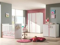 chambre de bébé conforama chambre bebe complete conforama fabulous top