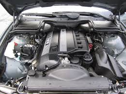 2002 bmw 530i horsepower 2003 bmw 530i german cars for sale