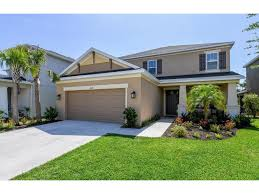 Sarasota Zip Codes Map by 6121 Anise Dr Sarasota Fl 34238 Mls A4187960 Coldwell Banker