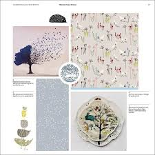 Home Decor Trends Autumn 2015 160 Best Trend 2016 Images On Pinterest Color Trends Ss16 And