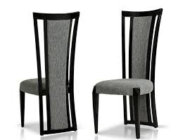Classic Dining Chairs Dining Room Best Compositions Modern Furniture Modern Dining