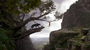 jungle book 2016 film pictures official disney uk
