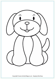 1478 best coloring pages images on pinterest drawings coloring