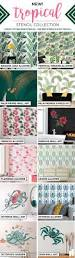 Wall Furniture Designs Best 25 Stencil Designs For Walls Ideas On Pinterest Wall