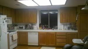 Brady Bunch Kitchen by Gimme Skinny September 2011