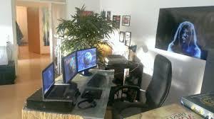 wohnzimmer computer hausdekorationen und modernen möbeln ehrfürchtiges wohnzimmer