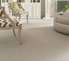 Atlanta Flooring Charlotte Nc by Arthur Rutenberg Design Studio