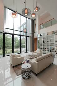 living room storage ideas that will make clutter dissolve