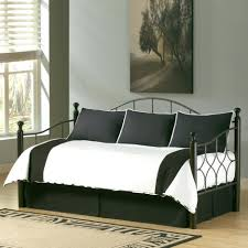 Single Bed With Storage And Trundle King Single Daybed With Trundle Antique 3 Seater Sofa Suite Settee