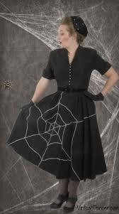 Halloween Costumes 1950s 50 Vintage Halloween Costume Ideas