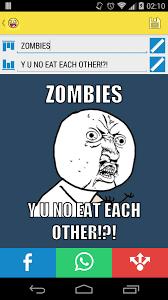 Google Meme Creator - meme generator google 28 images memes creator generator android