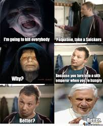 Snickers Commercial Meme - snickers memes best collection of funny snickers pictures