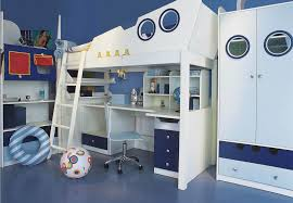 Kids Bedroom Furniture Sets Kids Bedroom Furniture Sets For Boys Violet Mattress Near Wall