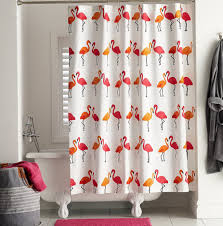 Cool Shower Curtains For Guys Bathroom Cool Shower Curtains For Guys Boys Navpa2016 With
