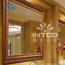 gold mirror gold mirror suppliers and manufacturers at alibaba com